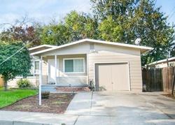 Ellen Ln, Brentwood CA