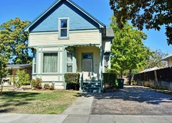 Pre-Foreclosure - E Hawthorne Ave - Stockton, CA