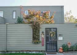 Pre-Foreclosure - Cumberland Pl - Stockton, CA