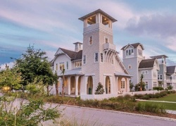 Pre-Foreclosure - Madaket Way - Rosemary Beach, FL