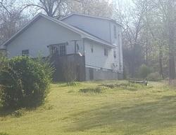 Peacock Ln, Gassville AR