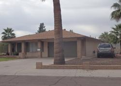 N 40th Dr, Phoenix AZ