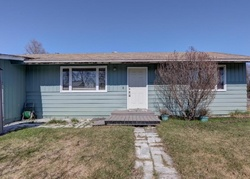 Pre-Foreclosure - W 41st Ave - Anchorage, AK