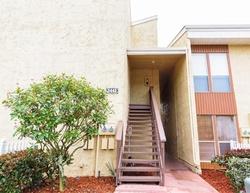 Pre-Foreclosure - Clark Rd Apt 242 - Sarasota, FL