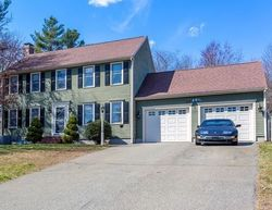 Pre-Foreclosure - Paul Joseph Ln - Bridgewater, MA