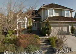 Pre-Foreclosure - Copperfield Cir - Granite Bay, CA