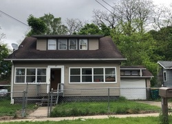 Pre-Foreclosure - Echo St - Battle Creek, MI