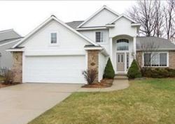 Pre-Foreclosure - W Grove Dr Se - Grand Rapids, MI
