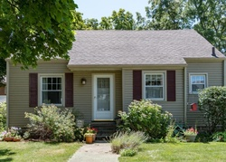 Pre-Foreclosure - Commonwealth Ave - Kalamazoo, MI