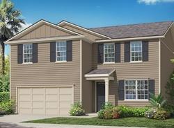 Pre-Foreclosure - Langford St - Jacksonville, FL