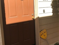 Owensmouth Ave Unit, Woodland Hills CA