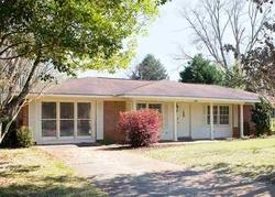 Pre-Foreclosure - Averett Ave - Enterprise, AL