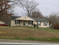 Pre-Foreclosure - Trents Mill Rd - Cumberland, VA