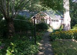 Pre-Foreclosure - South Ave - South Boston, VA