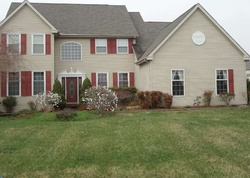 Pintail Ct, Middletown DE
