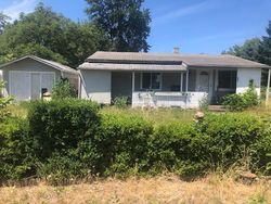 Pre-Foreclosure - S 2nd St - Jefferson, OR