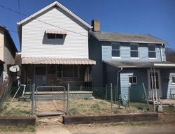 Pre-Foreclosure - Water St - Belle Vernon, PA
