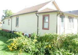 Pre-Foreclosure - 3rd St Sw - Jamestown, ND