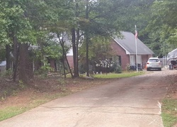 Pre-Foreclosure - Janees Way - Midland, GA