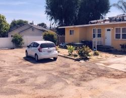 Norwood Ave, Riverside CA