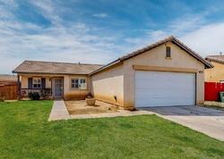 Pre-Foreclosure - Lynch Ct - Adelanto, CA