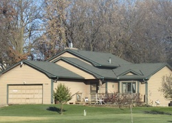 192 1/2 Ave Nw, Elk River MN