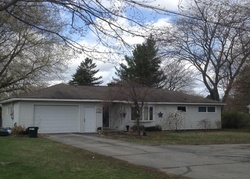 Pre-Foreclosure - N Thomas Rd - Freeland, MI