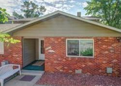 Pre-Foreclosure - Orangewood Dr - Denver, CO