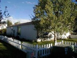 N 7th St, Gunnison CO
