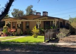 N Sierra Bonita Ave, Pasadena CA