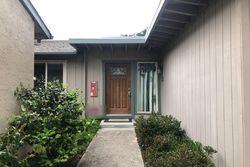Cypress Grove Ct, Marina CA
