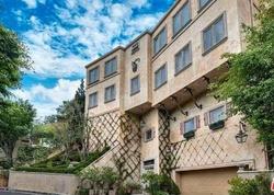 Lloydcrest Dr, Beverly Hills CA