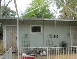 Pre-Foreclosure - W Hillside Dr - Anderson, CA