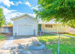 Pre-Foreclosure - Olivehurst Ave - Olivehurst, CA