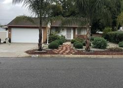 W Robindale St, West Covina CA