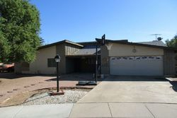 N 62nd Ln, Phoenix AZ