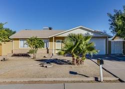 W Grovers Ave, Phoenix AZ