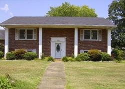 Pine Ave, Roanoke AL