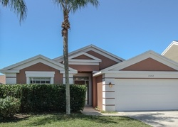 Highland Chase Pl, Fort Myers FL