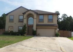 Brandon Cove Ln, Jacksonville FL