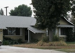 Blackhawk St, Granada Hills CA