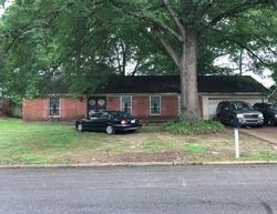 Nellie Rd, Memphis TN