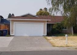 Bell Ave, Sacramento CA