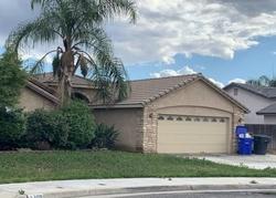 Pre-Foreclosure - W Pamela Ct - Porterville, CA