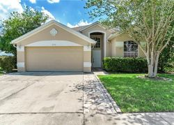 Brightview Dr, Lake Mary FL