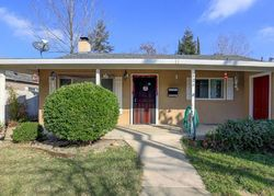 Pre-Foreclosure - Hickory St - Roseville, CA