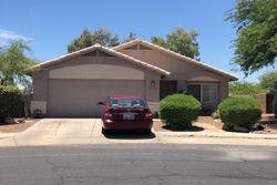 N Double Eagle Ct, Tucson AZ