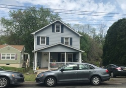 Pre-Foreclosure - E Flagge St - Rockaway, NJ