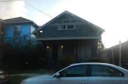 Freret St # 15, New Orleans LA