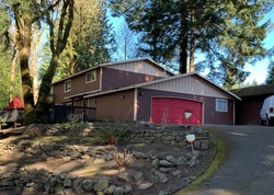 Pre-Foreclosure - Elmran Dr - West Linn, OR